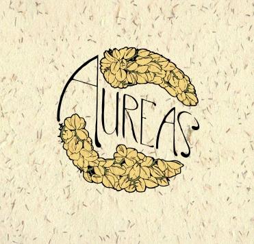 aureas logo bn