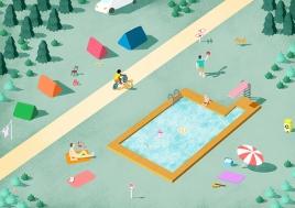 camping72