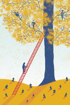 árbore