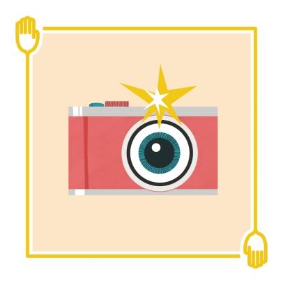 photocamera-stop