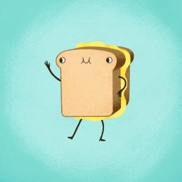 sandwichito